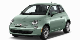 FIAT 500 SERIES 6 0.9 POP BASE (85HP)