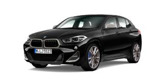 BMW X2 M35i SPORT STEPTRONIC