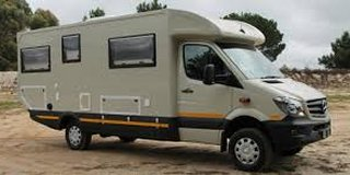 FIAT DUCATO SERIES 4 2.3 XLH2 MOTOR HOME CHASSIS CAB