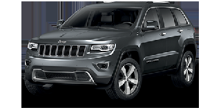 JEEP GRAND CHEROKEE 3.6 LIMITED AT