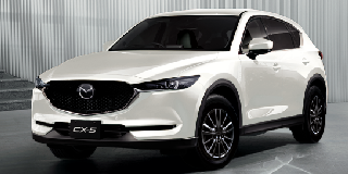 MAZDA CX-5 2.2 DE ACTIVE FWD AT
