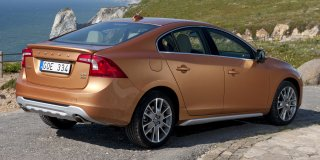 Latest Motoring News & Consumer Car Reviews in South Africa - AutoAdvisor.co.za