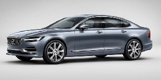 VOLVO S90 T6 INSCRIPTION AWD GEARTRONIC